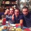 эльдар, 22, г.Новодугино