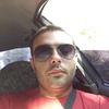 Антон, 29, г.Кременчуг