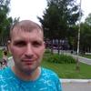 Дмитрий, 38, г.Уссурийск