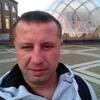 Виктор, 32, г.Каменец-Подольский