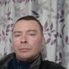 Алексей Поляков, 45, г.Люберцы