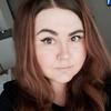 Юлия, 30, г.Новосибирск