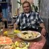 Владимир, 44, г.Пермь
