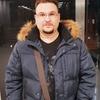 Андрей, 35, г.Норильск