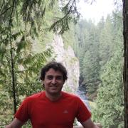 Claudio Quiroz, 36