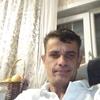 Захар, 30, г.Казинка
