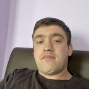 Петр, 30, г.Хабаровск