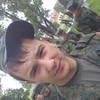 Дмитрий, 21, г.Железногорск