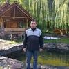 Арцрун, 44, г.Ванадзор