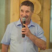 Саша 66 Ульяновск