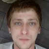 Александр, 30, г.Верхнеднепровск