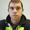 Антон, 30, г.Висагинас