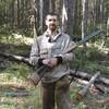 Андрей, 40, г.Тулун
