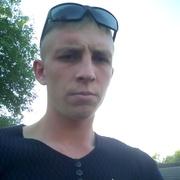 E vgeny, 26, г.Топки