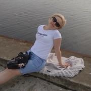 Наталья, 46, г.Сосновый Бор