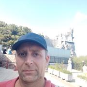 Денис 48 лет (Рыбы) Ижевск