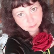Еленка, 39, г.Десногорск