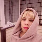 Оксана Польшинская, 26, г.Каменск-Шахтинский