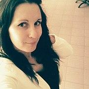 Людмила, 33, г.Ростов