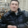 Виктор Пантюхин, 45, г.Ижевск