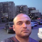 Александр 36 лет (Овен) Мокшан