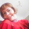 оксана, 39, г.Белая Калитва