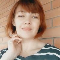 ДЕВУШКА, 47 лет, Дева, Москва