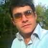 Андрей, 33, г.Березань