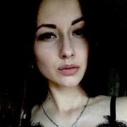Лена 21 Черкесск