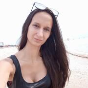 Мария Заржицкая, 29, г.Кривой Рог