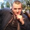 svarz, 48, г.Миоры