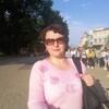 Наталія, 46, Житомир