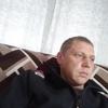 Васян, 30, г.Бийск