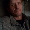 Юрий, 47, г.Тюмень