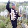 Сергей, 29, г.Николаев