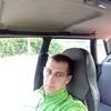 Серёга, 25, г.Кувандык