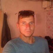 Александр 31 Семей