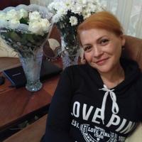 Tanya, 50 лет, Телец, Киев