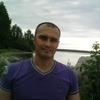 Олег, 40, г.Заречный
