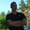 Паша, 30, г.Ангарск
