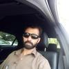 Muhammad Sain, 32, Islamabad