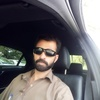 Muhammad Sain, 32, г.Исламабад