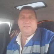 игорь, 54, г.Домодедово
