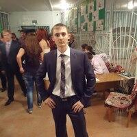 dash berlin, 26 лет, Дева, Белово