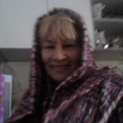 лидия 71 год (Близнецы) Лепель