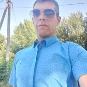 максим, 29, г.Приморско-Ахтарск