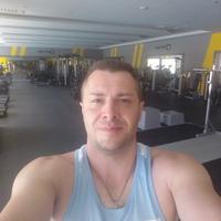 Валентин, 41 год, Водолей, Киев