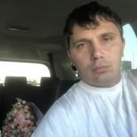 Марк, 38 лет, Скорпион, Краснодар