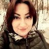 Алена, 33, г.Москва