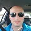 Chris 34, 37, Aberdeen